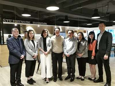hong-kong-to-open-first-superyacht-management-services-centre_1