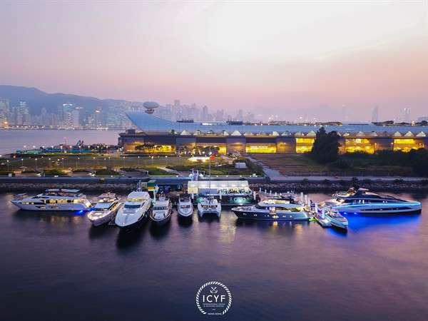 hong-kong-yacht-show-slated-for-nov-2020_8