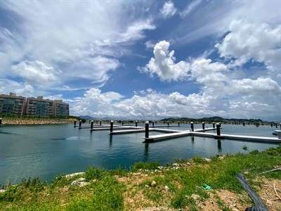 hong-kongs-lantau-yacht-club-nears-completion_4
