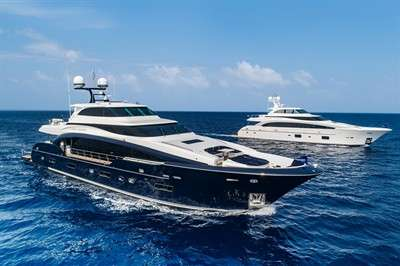 horizon-launches-twin-rp110-superyachts_12