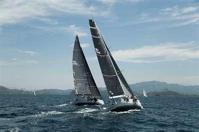 inaugural-chairmans-cup-regatta_24