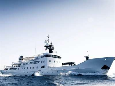 inside-olivia-the-russian-navy-ship-converted-into-a-us27m-superyacht