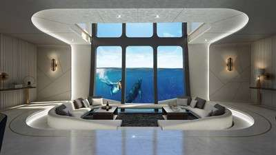 inside-the-rimor-x-superyacht-with-underwater-mermaid-lounge_1