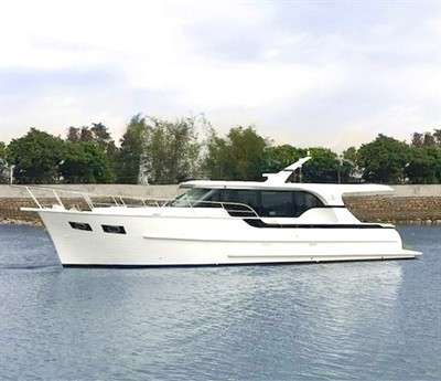 integrity-motor-yachts-launches-460sx_1