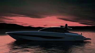 isa-yachts-begins-building-super-sportivo-100-gto