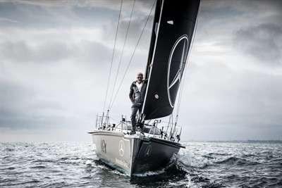 italian-yacht-designer-on-transatlantic-journey-in-10m-sloop_4