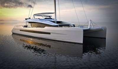 jfa-yachts-to-present-at-multihull-boat-show_9