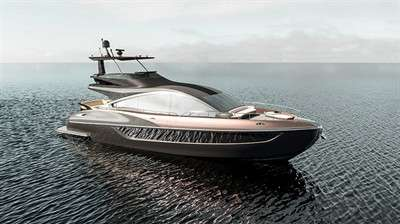 lexus-expands-design-vocab-to-yachting-with-marquis_1