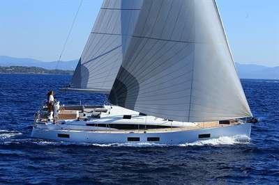 little-big-boat-jeanneau-51_3