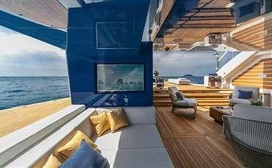 mangusta-el-leon-recognised-for-best-interior-design_27_1