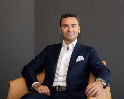 marco-valle-named-ceo-of-azimut-benetti-group