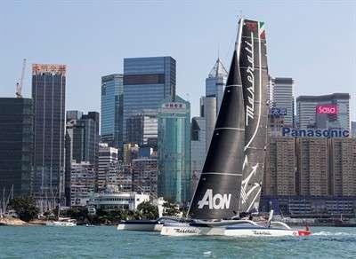 maserati-multi-70-sets-sail-for-rhkyc-nha-trang-rally_5