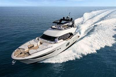 mcy-70-named-most-achieved-yacht-2019_38