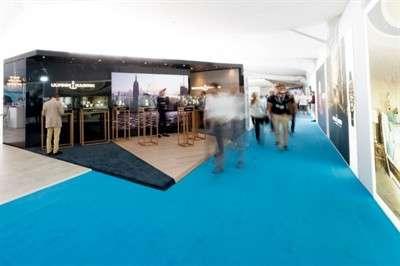 monaco-yacht-show-announces-ulysse-nardin-as-official-sponsor