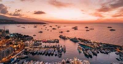 monaco-yacht-show-breaks-records_6