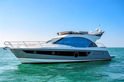 monte-carlo-52-to-launch-at-cannes_10