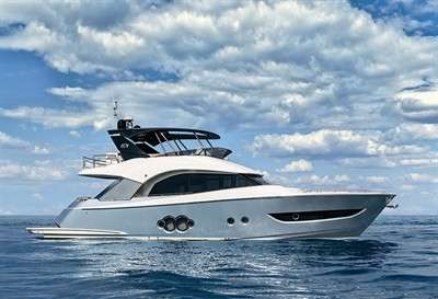 monte-carlo-yachts-reveals-the-mcy-66_1