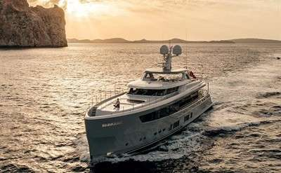 mulder-announces-thirtysix-superyacht_2_1