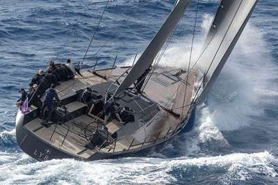 new-wally-class-division-announced-at-voiles-de-st-tropez_1