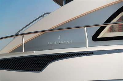 new-yacht-company-sichterman-launches-in-netherlands