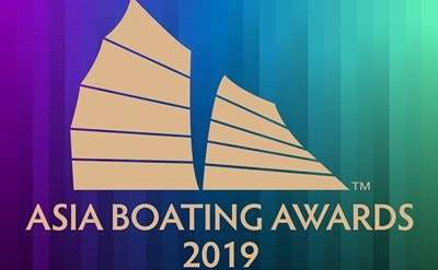 nominations-for-asia-boating-awards-2019-now-open_1_1