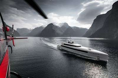 northern-european-route-launched-as-destination-for-superyacht-owners_1