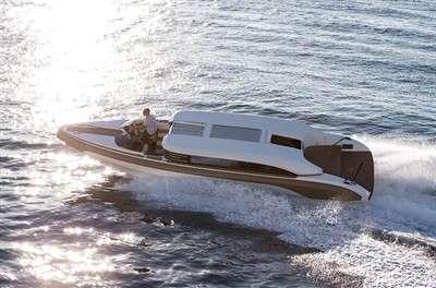 onda-321l-created-for-golden-yachts-optasia_31
