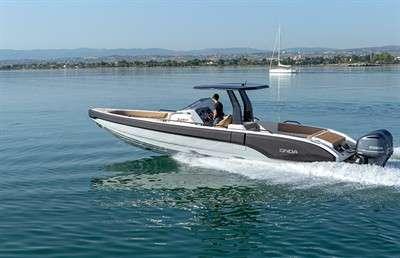 onda-launches-new-331-gran-turismo_23