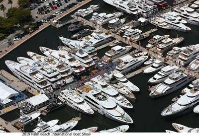 palm-beach-international-boat-show-postponed-indefinitely_1