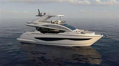 pearl-62-renderings-revealed_13