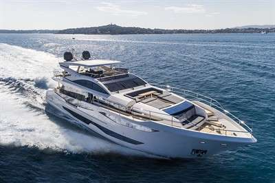 pearl-95-sold-by-baxter-marine_12