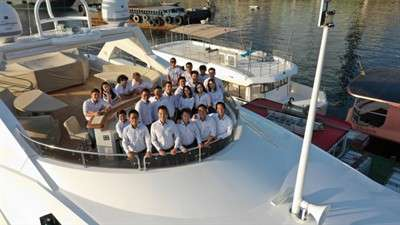 pearl-yachts-partners-with-nextwave-in-hong-kong_1