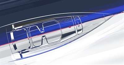peugeot-and-latitude-46-join-forces_14
