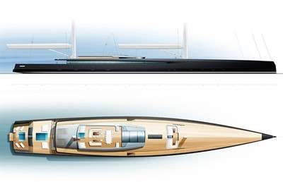 philippe-briand-unveils-new-sailing-megayacht-concept_5