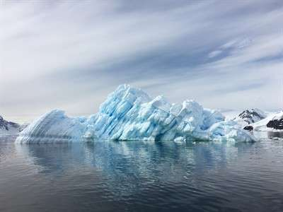 plastic-waste-finally-dropping-in-antarctica-report_1