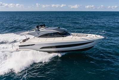 platinum-power-riviera-4800-sport-yacht-series-ii-platinum-edition_27