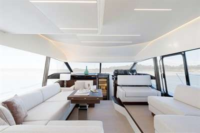 prestige-520-available-for-exclusive-viewing_8