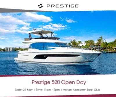 prestige-520-open-day-to-be-held-in-hk_10