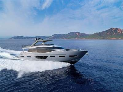 princess-y85-v78-and-f45-globally-launched-at-dsseldorf_49