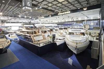 princess-yachts-celebrates-success-at-boot-dsseldorf_2