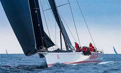 protest-against-rolex-sydney-hobart-yacht-race-line-honours-win-ruled-invalid_1