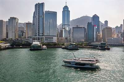 race-for-water-odyssey-arrives-in-hong-kong_88