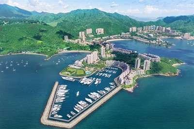 refurbished-lantau-yacht-club-to-reopen-late-2020_1