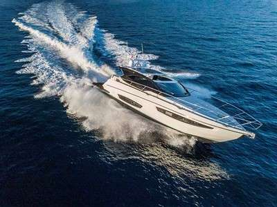 rio-yachts-introduces-the-sport-coup-56_45