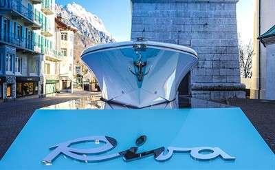 riva-partners-with-superyacht-design-symposium_2_1