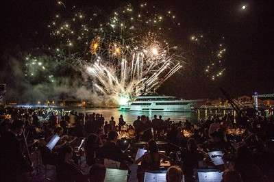 riva-presents-50m-race-to-the-world