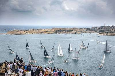 rolex-middle-sea-race-to-hold-40th-edition_3