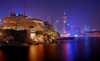royal-hong-kong-yacht-club-looks-ahead-to-the-next-racing-season_1