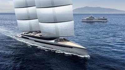 royal-huisman-launches-lotus-concept_60