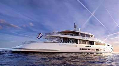 royal-huisman-sangi-premieres-at-monaco-yacht-show_28